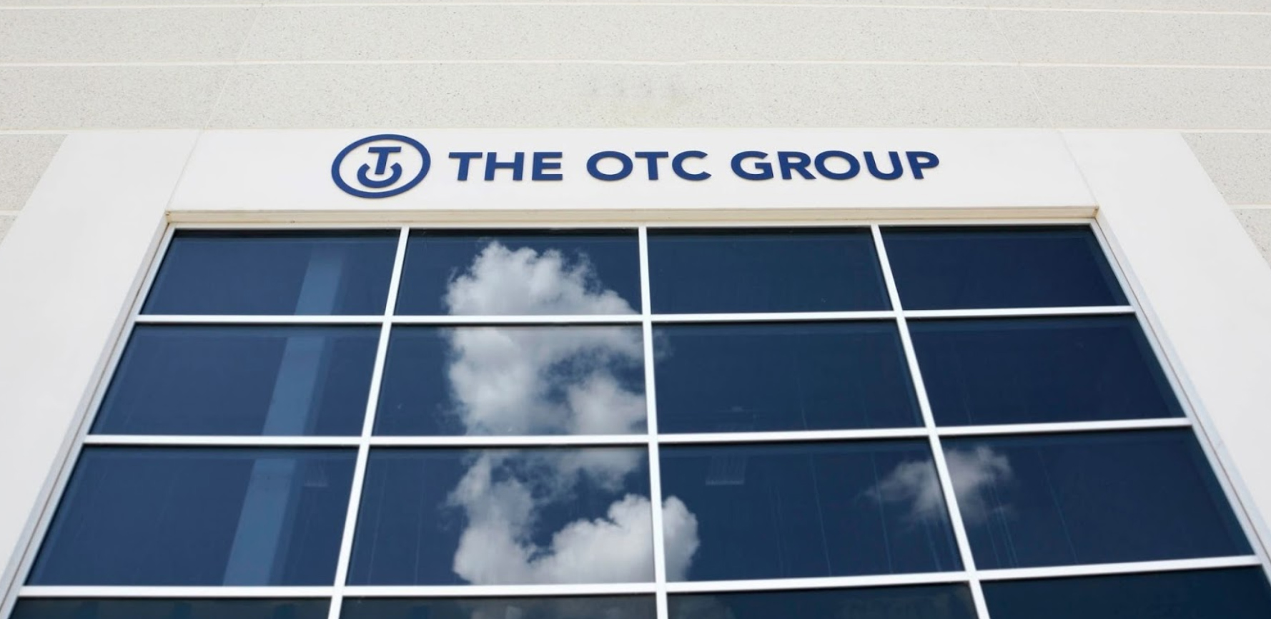 The OTC Group